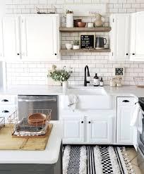 White Kitchen Tiles Ideas Smgaito Diyhomedecorkitchen Kitchen Tiles Design Kitchen