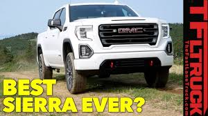 2019 GMC Sierra Denali Off-Road Review: Is It Luxurious AND Dirt ... Gmc Sierra Hd Adds Offroadinspired All Terrain Package Motor Trend Introduces New Offroad Subbrand With 2019 At4 The Drive Chevycoloroextremeoffroad Fast Lane Truck Best Used To Buy In Alberta 2016 X Revealed Gm Authority Introducing The 2017 Life Trucks Kamloops Zimmer Wheaton Buick 1500 Chevrolet Silverado Will Be Built Alongside Debuts Trim On Autotraderca Headache Rack 2014 2018 Chevy Add Lite Front Bumper