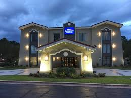 Flooring America Tallahassee Hours by Baymont Inn Tallahassee Central Fl Booking Com