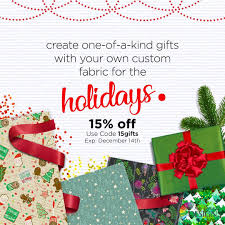 30% Off - My Fabric Designs Coupons, Promo & Discount Codes ... Fabric Sale Fabricland Coupon Canada Barilla Pasta Printable Coupons Joann Fabric Code 50 Off Zulily July 2018 10 Best Joann Coupons Promo Codes 20 Off Sep 2019 Honey Ads And Indie Fabric Shop Roundup Coupon Chalk Notch Find Great Deals On Designer To Use Code The Big List Of Cadian Online Shops Finished Fabriccom How Order Free Swatches At Barnetthedercom
