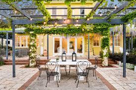100 Houses For Sale Merrick Property For Kiama Buy In Kiama NSW