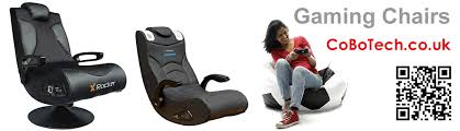 compare gaming chairs x rocker pro ultra gaming chair vs other x