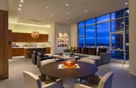 100 Seattle Penthouses Luxury Homes For Sale Bennion Deville Home Blog