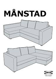 Friheten Corner Sofa Bed by Ikea Canape D Angle Convertible Fauteuil Convertible Ikea On