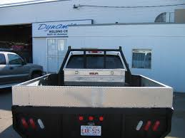 Custom Built Trailers And Truck Decks | Dynamic Industrial Solutions Truck Bed Slide 95 Ft Steel Truck Deck Truckboss Decks Whatever You Ride We Carry Amazoncom Toolboxes Tailgate Accsories 2017 Trailtech 86x8 Deck Trailers Flaman Haulall Atv Rack System Holds 2 Atvs Discount Ramps Custom Built And Dynamic Industrial Solutions Products Len Blower Welding Fabrication Rolling Cargo Beds Sliding Pickup Drawers Boxes Best 25 Bed Organizer Ideas On Pinterest Sled Limitless Manufacturing