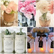 227 best Mason jar ideas images on Pinterest