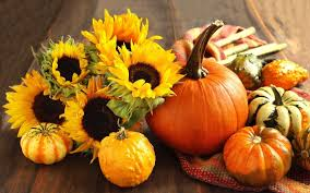 Pumpkin Patch Near Pensacola Fl by Fall Festivals U0026 Events News Washington County News Holmes