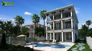 100 Architecture House Design Ideas Beautiful Home Front And Back Elevation Designs And On