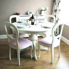 Country Table Settings Style Dining Setting Large Size Of French Room And Chairs