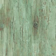 Y0271 Pickled Antique Wood