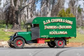 Adelaide, Australia - September 25, 2016: Vintage 1925 Reo ... Reo Speedwagon D19xa Pickup Truck Very Rare Variant Flickr 1948 Reo Fire Excellent Cdition Reo Speedwagon Wallpaper Adam Pinterest 47 Speed Wagon 1 12 Ton Street Rat Rod 40 41 42 43 44 45 Hays First Motorized Fire Engine The 1921 Youtube 1935 Pickup S188 Dallas 2014 Speed Honda Atv Forum Bangshiftcom No Not Band This Speed Is Packing Old Trucks Of The Crowsnest Off Beaten Path With Chris Connie Tailgate Bus Hot Rod Network 1929 Truck Starting Up Vintage Classic Stock Photo 18666028 Alamy