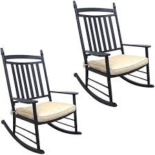 Furniture: Antique Chair Design Ideas With Rocking Chairs Walmart ... Innovative Rocking Chair Design With A Modular Seat Metal Frame Usa 1991 Objects Collection Of Cooper Hewitt Horse Plush Animal On Wooden Rockers With Belt Baby Glider Fresh Tar New Nursery Coaster Transitional In Black Finish Value Hand Painted Rocking Chairs Childs Rockers Hand Etsy Outdoor Wicker Legacy White Modern Marlon Eurway Gloucester Rocker Thos Moser Fniture Gliders Regarding Gliding Replica Eames Green Chrome Base Beech Valise Plowhearth