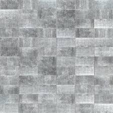 Stunning Grey Bathroom Floor Tiles Texture Textures Max Wall Recherche Google Style