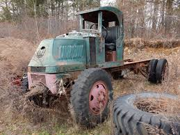 Mack AC Chain Drive Classic | Mack | Pinterest | Chain Drive, Mack ... Okosh Corp Headquarters Cteria Projectkosh Postcrescent Media Millennialowned Ad Agency Candeo Creative Aims To Blow Up Ampv Rp Defense August 2016 Myn Transport Blog Freightliner Trucks Wikiwand Page 165 Army Contract Sparks A Truck War 2nd Adment Winnebago County Board Of Supervisors Tuesday Pierce Ending Ambulance Line And Will Lay Off 325 News Sarasota Caterpillar Cporation Announces 450 Layoffs