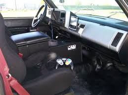 witeout22 1994 Chevrolet Silverado 1500 Regular Cab Specs s