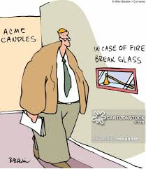 fice Safety Cartoons and ics funny pictures from CartoonStock