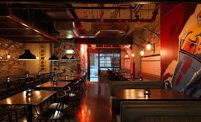 The Ten Best Sydney CBD Lunches - Concrete Playground | Concrete ... The Best Bars In The Sydney Cbd Gallery Loop Roof Rooftop Cocktail Bar Garden Melbourne Sydneys Best Cafes Ding Restaurants Bars News Ten Inner City Oasis Concrete Playground 50 Pick Up Top Hcs Top And Pubs Where To Drink Cond Nast Traveller Small Hidden Secrets Lunches