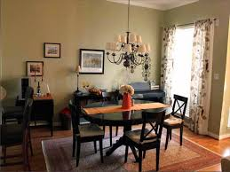 pier one dining room chair covers home design ideas