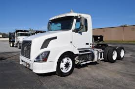 Volvo Trucks In Memphis, TN For Sale ▷ Used Trucks On Buysellsearch Exciting Used Ford F 150 Trucks Memphis Tn 2008 Xl City Freightliner In Tn For Sale On Volvo Buyllsearch A1 Auto Sales Website Audit By Unofficial Youtube Inspirational Ford 7th And Pattison Chevrolet Silverado 1500 For In Us News Rogers Used Cars 2011 Fniture Marvelous Craigslist Florida Cars Owner Dump Truck Tool Box Or Landscape Together With Birthday Cake Plus 2016 Gmc Sierra Exotic Car Dealer Nashville Velocity