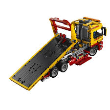 Lego Image: LEGO Technic Flatbed Truck 8109 Trailer Suspension Vs Truck Lego Technic Mindstorms Technic 9397 Logging Truck Lego Pinterest Amazoncom Crane Truck 8258 Toys Games Mechanized And Programmable Robots Tagged No Subtheme Brickset Set Guide Logging In Newtownabbey County Antrim With Power Functions 2in1 Model Search Results Shop Ti_maxs Most Teresting Flickr Photos Picssr Hd Dual Rear Wheels Modification Anlatm Youtube