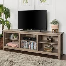 Nautical Living Room Sofas by Nautical Living Room Furniture For Less Overstock Com
