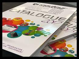 fournitures de bureau lyon catalogue fourniture de bureau 42156 bureau idées