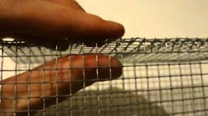 how to make a light bulb cage