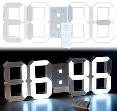 wohnzimmer uhren zum hinstellen test vergleich 2021 7