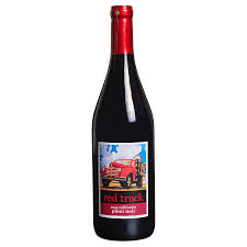 Applejack - Red Truck Wines Pinot Noir 750 Ml Bronco Wines Introduces Helix Packaging System Chsworldofdrinks Our Auburn Road Vineyards Red Horse Winery 3072 Photos Wryvineyard 5326 Fairland Rd Wine Josh Cellars About New Mexico Award Wning Ponderosa Not Florida Food Truck Destin 61 Reviews 48 Applejack Blend 750 Ml Website Design Lodi Ca Sckton Designs Vintage Pickup Bottle Holder Statue Perfect Dinner Table Outstanding Wines Would You Buy Wine From The Back Of Truck Sauvignon Blanc 2007 Winecom