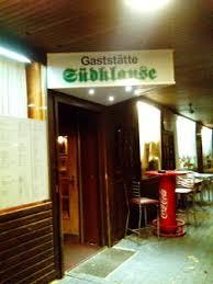 deutsche restaurants in hildesheim speisekarte de