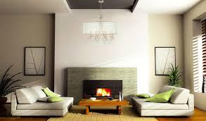 modern lighting design modern lighting nc