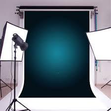 Decoration Film Stodio Set Tv Art Gallery Design Photography Studio Interior Ideas Decorating Photo Layout Wa0036
