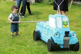 First Birthday! – Mami Vida Dump Truck Pinata Party Game 3d Centerpiece Decoration And Photo Garbage Truck Pinata Etsy Hoist Also Trucks For Sale In Texas And 5 Ton Or Brokers Custom Monster Piata Dont See What Youre Looking For On Handmade Semi Party Casa Pinatas Store Fire Vietnam First Birthday Mami Vida Engine Supplies Games Toy Pinatascom Cstruction Who Wants 2