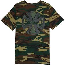 Independent Trucks Concealed Tee T Shirt In Camo Size Large NWT Ipdent Trucks Kingswell Mpmk Gift Guide Top Toys For Vehicle Lovers Modern Parents Ipdent Trucks Size Chart Truck Pictures Curbside Classic 1965 Chevrolet C60 Maybe 2 Measuring And Esmating Transportation Demand Idenfication Supreme Supremeipdent 139 Fw16 One Size Skateboard Stage 11 Reynolds Hollows All Sizes Compdg Yokohama Letter Rv Transport Service Instant Car Shipping Auto 215mm New School Old Pattern V Skateboard Shop
