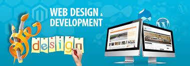 Pristine Web Design
