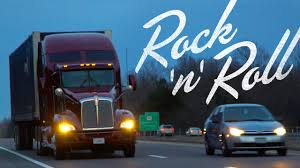 Rock 'n' Roll — Behind The Wheel Trucker Documentary - YouTube Progressive Truck School Why Become A Driver Youtube Like Driving Wwwfacebookcom Alpine Diesel Engine Service And Repair In How To Start A Trucking Company Reporting Agency Industry The United States Wikipedia Shifting Semi Hsd Home Camp Lejeune Nc Us Marines Launch Successful Trucking Company Usdot Number Review Pennsylvania Insurance From Rookies Veterans 888 2873449 2017 Top 20 Best Fleets Drive For Open Business