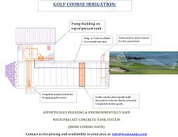 Golf Course Irrigation Systems- Wedotanks How To Install A Sprinkler System With Pictures Wikihow Best Garden And Backyard Waterfalls Design Ideas Home This Idolza Fire Decorations Inspiring Top Howtos Diy To An Irrigation At Designing For Home Irrigation Design Designing Drip Wikipedia Residential Grey Water Systems For Use Flotender Planning Your Youtube Plan Your The Orbit Vegetable The Ipirations