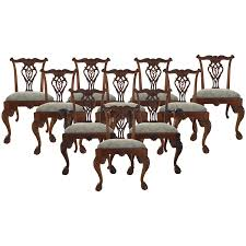 Table Chair Dining Room Furniture Stool - Table 1200*1200 Transprent ...