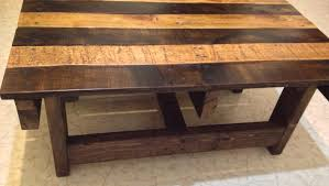 Furniture : Amazing Barn Wood Coffee Table Ideas Reclaimed Wood ... Reclaimed Wood Fniture Fine Fniture Made From Reclaimed And Steel Outdoor Ding Table 1 The Coastal Farm From Start To Finish Collage Barnwood Coffee Rustic Mall By Timber Creek Amazing And Metal Glass Stumptown Barn Hand Forged Iron Barn Wood Products I Pilotprojectorg Best 25 Ideas On Pinterest Home Ideas Collection