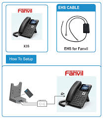VoIPDistri VoIP Shop - Fanvil EHS Headset Adapter For JABRA (Jabra ... C2100t Wireless 11ac Smart Ultrabroadband Gateway User Manual Cisco Spa232d Multiline Dect Ata Voip Phone Adapter Jaring Data Dinamika Cheap Obi200 1port With Google Voice And Fax Power Voip How To Block Calls Youtube Download Softphone The Best Communications Software Pengertian Voip Layan Telepon Suara Jernih Dan Operasi System Eltex Tau4ip 4 Fxs Small Business Service Provider Singapore Hypercom Voipdistri Shop Fanvil Ehs Headset Adapter For Jabra Jabra Traing Online Virtual Pbx Video Portal In