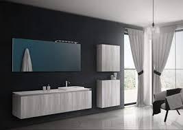 dafnedesign zusammensetzung badezimmer komplett