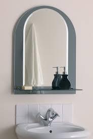 Bathroom Mirrors Ikea Egypt by Bathroom Mirror Ideas Modern Design 6264 Large Loversiq