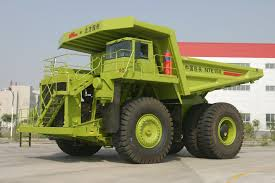 China Terex 150 Ton Mineral Dump Truck For Sale - China Mining Dump ... Terex 3305b Rigid Dump Trucks Price 12416 Year Of Terex Truck China Factory Tr35a Tr50 Tr60 Tr100 Gm Titan Dump Truck Oak Spring Bling Farmhouse Decor N More Five Diecast Model Cstruction Vehicles Conrad 2366 2002 Ta30 Articulated Item65635 R17 With Cummins Diesel Engine Allison Torkmatic Ta25 6x6 Articulated Dump Truck Youtube Ta400 Trucks Adts Cstruction Transport Services Heavy Haulers 800 23ton Offroad Chris Flickr