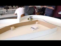 Desk Pets Carbot Youtube by Driftbot Youtube