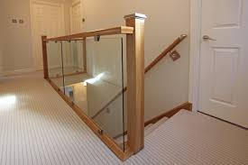 Glass Banister - Neaucomic.com Stairs Dublin Doors Floors Ireland Joinery Bannisters Glass Stair Balustrades Professional Frameless Glass Balustrades Steel Studio Balustrade Melbourne Balustrading Eric Jones Banister And Railing Ideas Best On Banisters Staircase In Totally And Hall With Contemporary Artwork Banister Feature Staircases Diverso 25 Balustrade Ideas On Pinterest Handrail The Glasssmith Gallery
