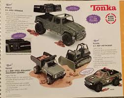 Toy Fair Flashback: Tonka GI Joe Vehicles Funrise Toy Tonka Classics Steel Fire Truck Walmartcom Vintage Gvw 35000 Dump Dark And 19 Similar Items Tonka Mighty Diesel Pressed Metal Yellow 17 Inches Xmb Ace Hdware Large Mighty Dumper Boys Exc Toughest New In Box Antagongame Vtg 1960s Red Gas Turbine 65th Anniversary Of Classic Review Funrise_toys Amazoncom Ts4000 Toys Games Tonka Trucks Turbo Diesel Cstruction Pressed Steel Metal Cstruction Dump Truck