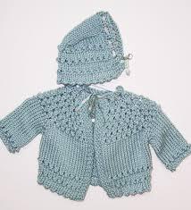 worsted weight crochet baby sweater free pattern u2013 easy crochet