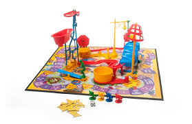 Mouse Trap From Ideal 1963