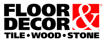 Floor And Decor Houston Mo by Merchandise Handler Coordinator Miramar Florida United States