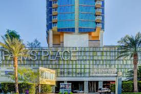 100 Palms Place Hotel And Spa At The Palms Las Vegas Condos And Penthouses For Sale